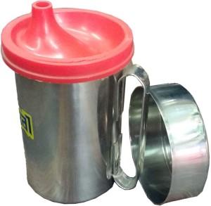 Abee 150 ml Cooking Oil Dispenser