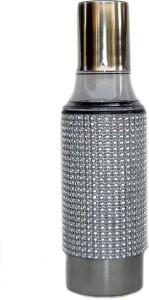 Rastogi Handicrafts 500 ml Cooking Oil Dispenser