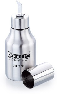Expresso 1000 ml Cooking Oil Dispenser