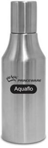 Princeware Thermoflo Gravy 500 ml Cooking Oil Dispenser