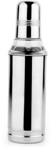 Mosaic 500 ml Cooking Oil Dispenser