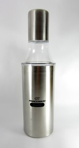 Princeware 1000 ml Cooking Oil Dispenser