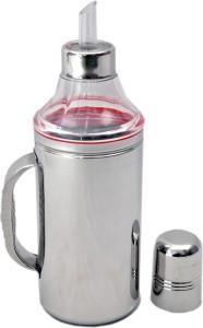 Rituraj 1000 ml Cooking Oil Dispenser