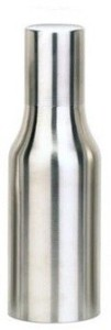 Lovato 500 ml Cooking Oil Dispenser