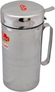 Aristo Stainless Steel 1000 ml Cooking Oil Dispenser
