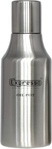 Expresso 350 ml Cooking Oil Dispenser