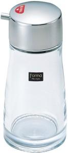 ASVEL 170 ml Cooking Oil Dispenser