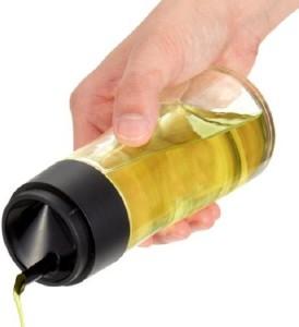 ASVEL 200 ml Cooking Oil Dispenser