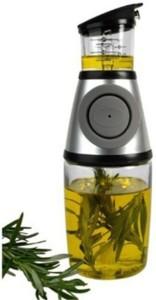 Divinext 500 ml Cooking Oil Dispenser