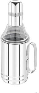THW Stainless Steel Pourer 750 ml Cooking Oil Dispenser
