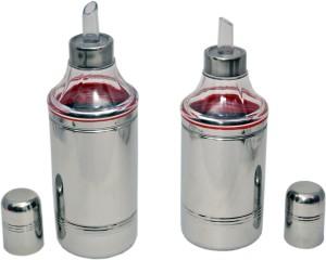 Rituraj 1000 ml, 500 ml Cooking Oil Dispenser Set