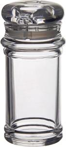 iStuff 250 ml Cooking Oil Dispenser