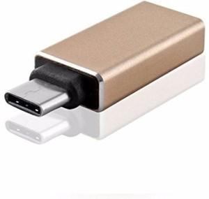 Original USB Type C OTG Adapter