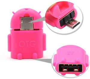 Aeoss Micro Usb to USB OTG adapter Micro Usb to USB OTG adapter USB Cable