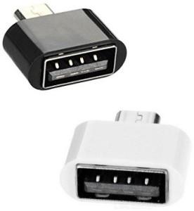 99Gems Micro USB OTG Adapter