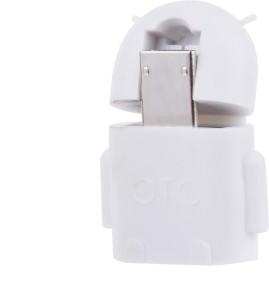ShoppingKiSite Micro USB OTG Adapter
