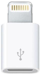Finger's Micro USB OTG Adapter