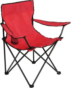 Urban Ladder Calabah Swing Synthetic Fiber Outdoor Chair