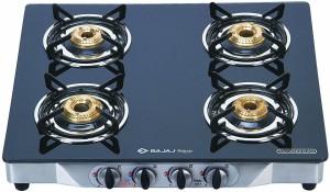 Bajaj Gas Range & Oven Igniter Device