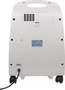 Olex VM OXY 5 Oxygen Concentrator1 5 Litre Per Minute