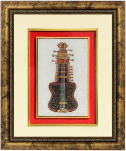 Handicrafts Paradise Paintings Price In India Handicrafts Paradise