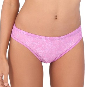 8fe0d1c719b5 Bralux Madhu Women s Brief Purple Panty Pack of 1 Best Price in ...