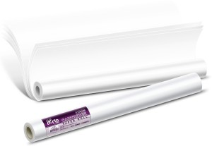 Campap Arto Cartridge B0 Paper Roll