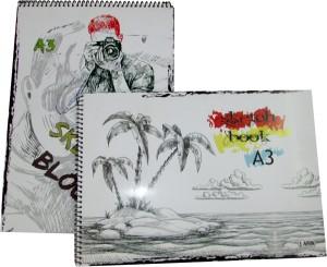 gathbandhan drawing papers price in india gathbandhan drawing