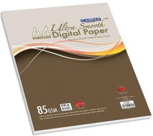 Campap Premium Digital & Inkjet Paper Ultra Smooth digital Paper A4 Inkjet Paper