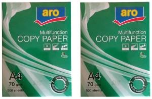 finamics copier plain a4 Printer Paper