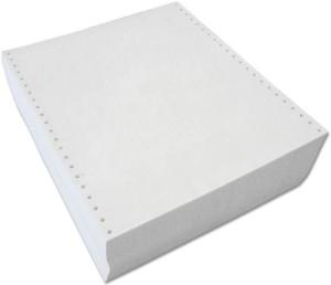 buy dot matrix printer paper india