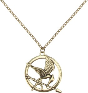 Access o risingg hunger games bronze bird pendant alloy best price access o risingg hunger games bronze bird pendant alloy aloadofball Images