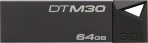 Kingston DTM30 64 GB Pen Drive