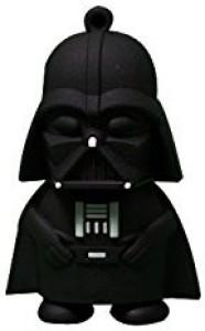 The Fappy Store Darth Vader 32 GB Pen Drive