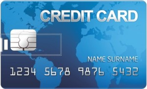 Printland Credit card Shape Pendrive PC160095 16 GB Pen Drive