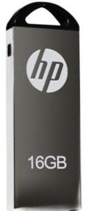 HP V220W 16 GB Pen Drive