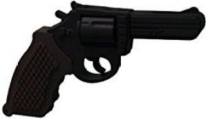 The Fappy Store Pistol 8 GB Pen Drive