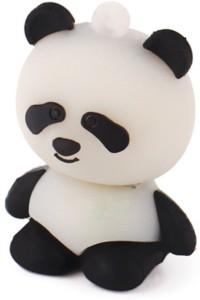Quace Panda 16 GB Pen Drive