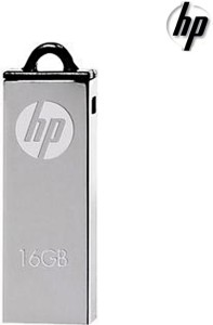 HP v220w 16 GB Pen Drive