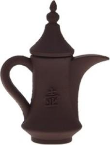 Microware Tea Kettle Shape 8 GB Pen Drive