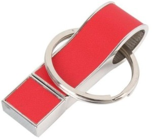 Microware UO18 32 GB Pen Drive