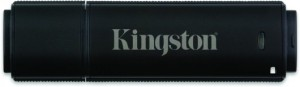 Kingston DT6000/32GB 32 GB Pen Drive