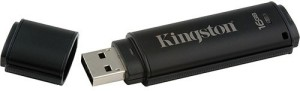Kingston Kingston 16GB-6000 16 GB Pen Drive