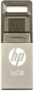 HP V510M 16 GB Pen Drive