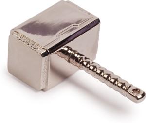 ENRG Thor Hammer 16 GB Pen Drive