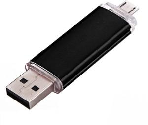 Eshop 100% Original OTG USB Flash Drive For Mobile Computer 8 GB OTG Drive