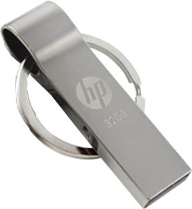 HP V285w 32 GB Pen Drive