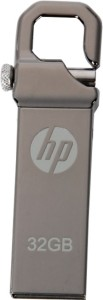 HP V-250 W 32 GB Pen Drive