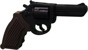 Dreambolic Pistol 8 GB Pen Drive