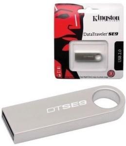 Kingston DTSE932GB 32 GB Pen Drive